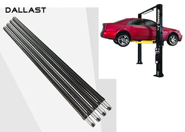 2 Post Auto Car Parking Lift Industrial Hydraulic Cylinder RAM for Elevator Car Hoist