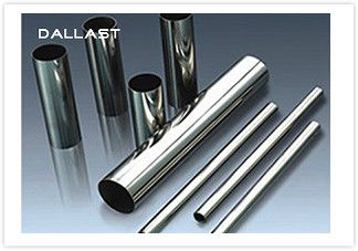 China Dump Truck Chrome Plated Rod , Hard Chrome Plated Steel Bars Hydraulic Cylinder Parts factory